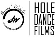 hdf_logo
